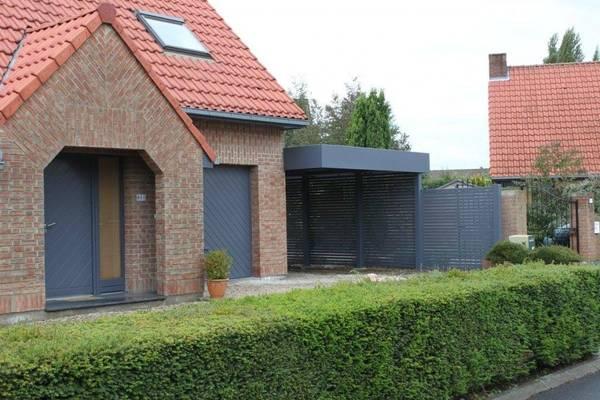 entreprise extension maison cherbourg