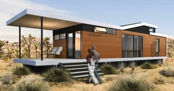 entreprise extension maison essonne