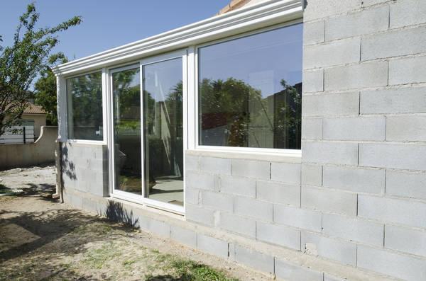 extension maison bretagne