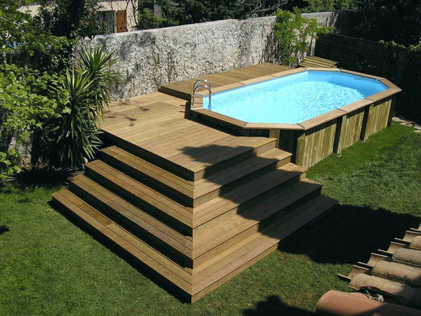 calcul prix terrasse bois