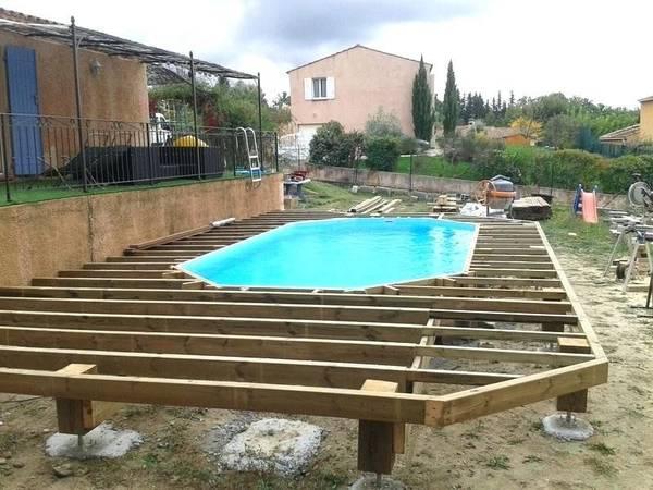 quel bois pour terrasse piscine